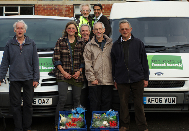 food-bank-vans