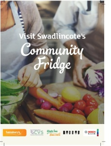 swadlincote-fridge