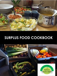 surplus-food-cookbook-final