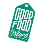 GFO-logo-300x300